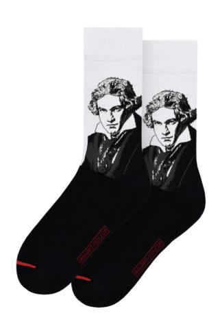 MuseARTa - Skarpetki Joseph Karl Stieler - Ludwig van Beethoven