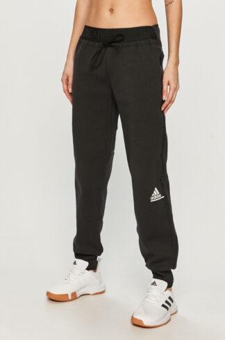 adidas Performance - Spodnie