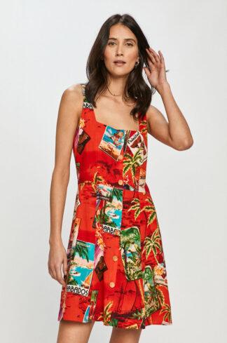 Desigual - Sukienka