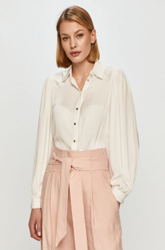 Morgan - Koszula
