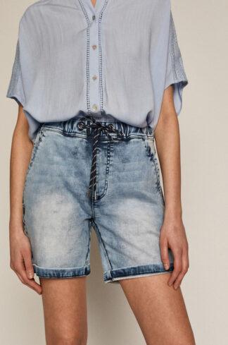 Medicine - Szorty jeansowe Denim