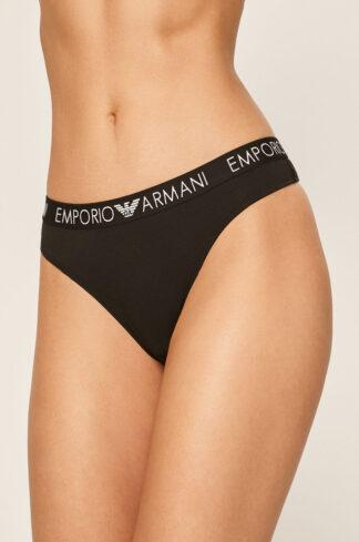 Emporio Armani - Stringi (2-pack)