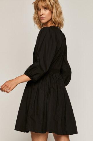 Medicine - Sukienka Timeless Black