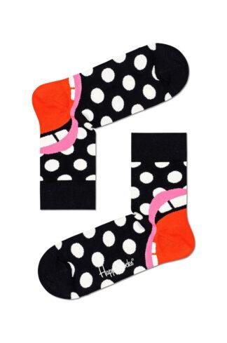 Happy Socks - Skarpetki Laugh