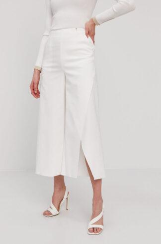 NISSA - Spodnie
