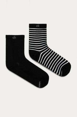 Calvin Klein - Skarpetki (2-pack)