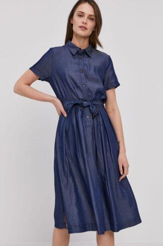 Lee Cooper - Sukienka