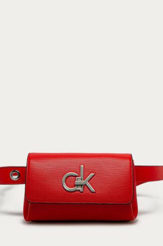 Calvin Klein - Nerka