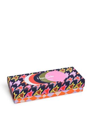Happy Socks - Skarpetki Dot (4-pack)
