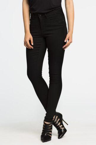 Only - Spodnie Royal
