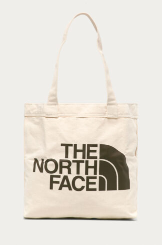 The North Face - Torebka Cotton Tote