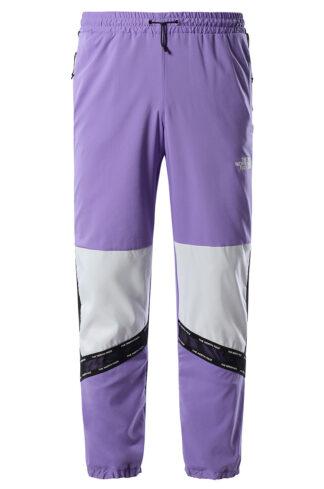 The North Face - Spodnie