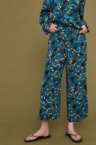 Medicine - Spodnie Commercial