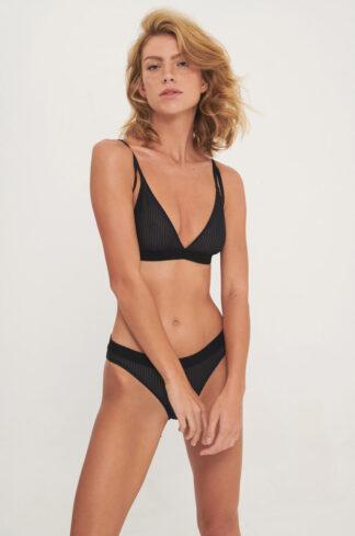 Undress Code - Biustonosz BE TRUE
