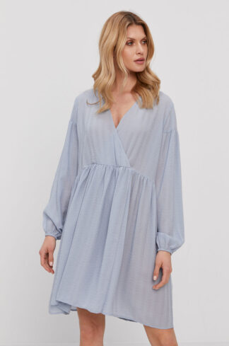 Samsoe Samsoe - Sukienka