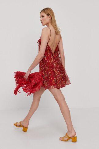 NISSA - Sukienka
