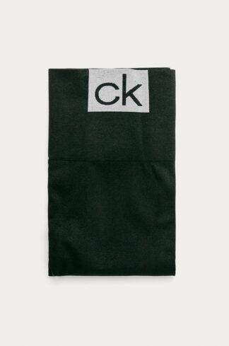 Calvin Klein - Legginsy