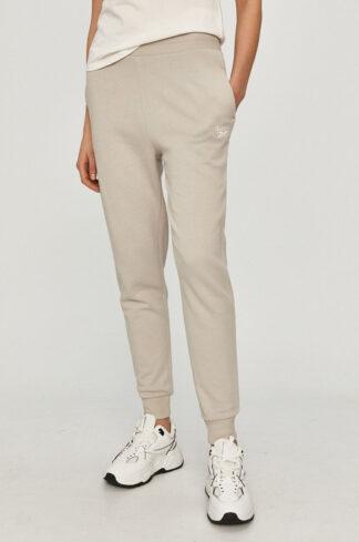Reebok Classic - Spodnie