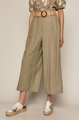 Medicine - Spodnie Summer Linen