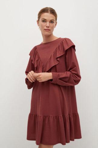 Mango - Sukienka ADELINA