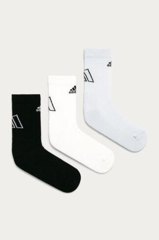 adidas Performance - Skarpetki (3-pack)