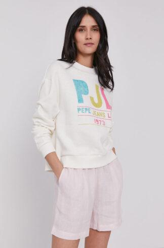 Pepe Jeans - Bluza Demi
