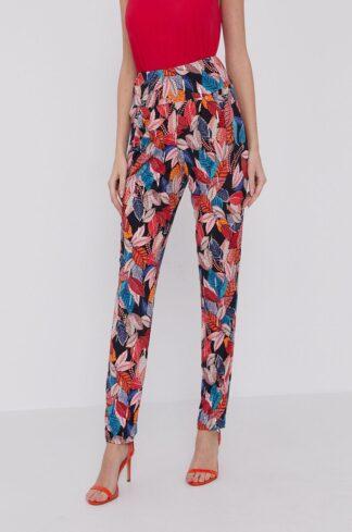 Morgan - Spodnie