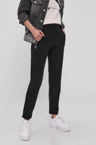 Puma - Spodnie Ferrari Style