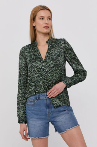 Vero Moda - Koszula