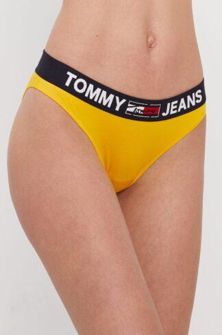 Tommy Hilfiger - Stringi