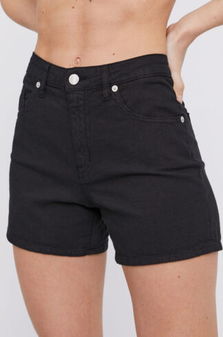 Love Moschino - Szorty jeansowe