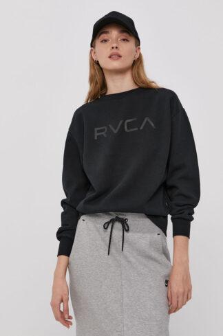 RVCA - Bluza