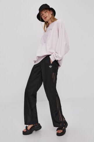 adidas Originals - Bluza GRAPHIC