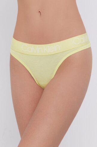 Calvin Klein Underwear - Stringi (5-pack)
