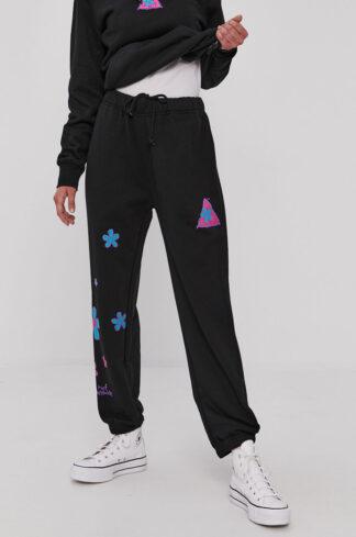 HUF - Spodnie