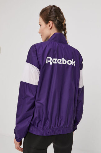 Reebok - Kurtka