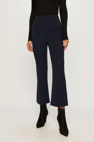 Pepe Jeans - Spodnie Kris