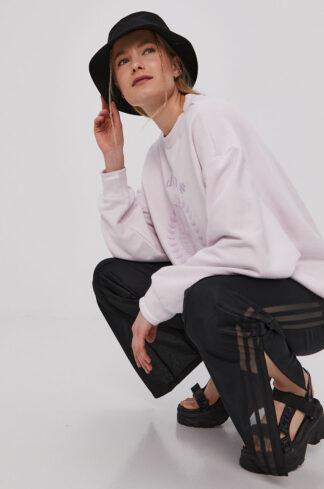 Adidas Originals - Spodnie FIREBIRD