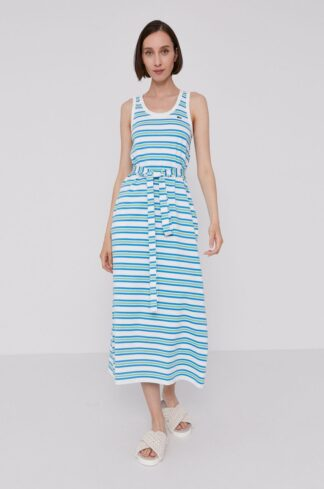 Lacoste - Sukienka
