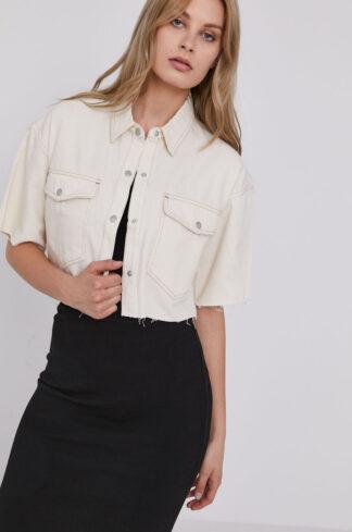 AllSaints - Koszula