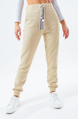 Hype - Spodnie