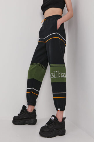 Ellesse - Spodnie
