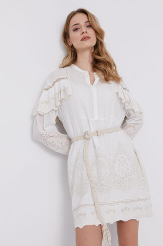 Patrizia Pepe - Sukienka