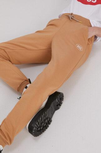 PLNY LALA - Spodnie