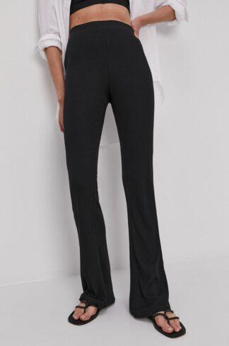 Noisy May - Spodnie