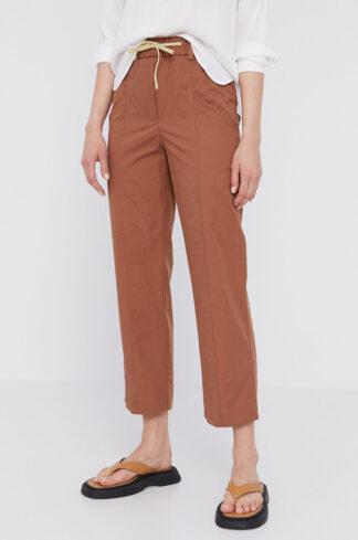 BIMBA Y LOLA - Spodnie