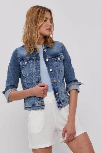 Only - Kurtka jeansowa
