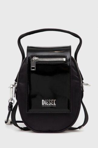 Diesel - Torebka