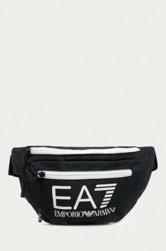 EA7 Emporio Armani - Nerka