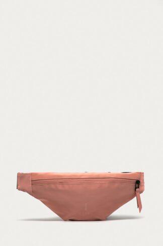 Rains - Nerka Bum Bag Mini